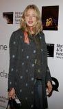 Estella Warren Royalty Free Stock Image