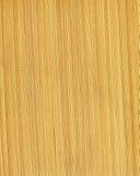 Estera de bambú Fotografía de archivo libre de regalías