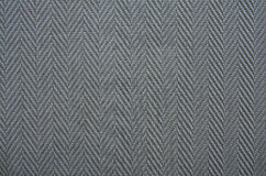 Estera gris de la paja imagen de archivo