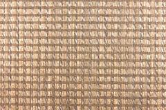 Esteras de la textura Foto de archivo libre de regalías