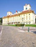 Esterhazy Castle,Eisenstadt Stock Image