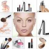 Estetica immagine stock