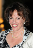 Esther Rantzen Stock Photo
