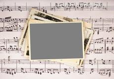 Estilo de la hiedra fotografía de archivo libre de regalías