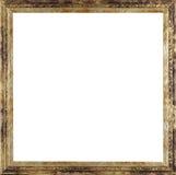 Estilo de la hiedra Imagen de archivo libre de regalías