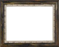 Estilo de la hiedra Fotografía de archivo