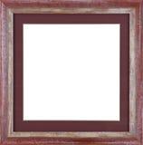 Estilo de la hiedra Imagenes de archivo