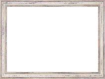 Estilo de la hiedra Foto de archivo libre de regalías