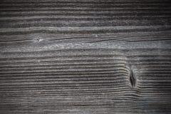 Estilo del diseño de la madera madera resistida vintage rústica imagenes de archivo