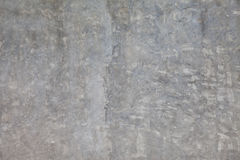 Estilo do sótão da textura Imagens de Stock Royalty Free