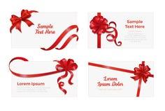 Estilo handdrawn da gravura de Santa New Year do Natal Fotografia de Stock Royalty Free