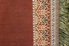Estilos de Arabia Imagen de archivo libre de regalías