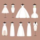Vestidos Em Um Manequim Fotos De Stock – 69 Vestidos Em Um Manequim ...