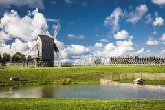 Estonia Royalty Free Stock Images