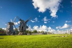 Estonia Stock Images