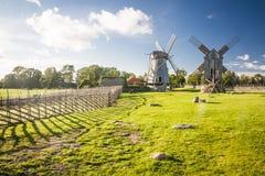 Estonia Royalty Free Stock Image