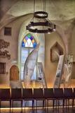 Estonian History Museum Stock Photography