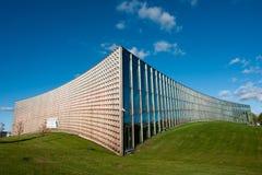Estonian University of Life Sciences Royalty Free Stock Photo