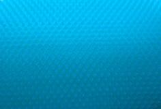 Estopa del azul de la textura Fotos de archivo libres de regalías