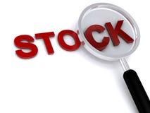 Estoque Foto de Stock Royalty Free