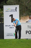 Estoril Open DE Portugal 2010, GC van Penha Longa, S Stock Foto