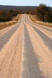 Estrada Imagem de Stock
