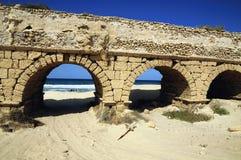 Estrada seaward fotos de stock