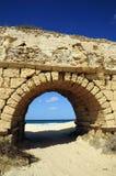 Estrada seaward foto de stock royalty free