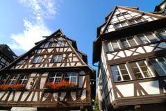 Estrasburgo Imagen de archivo