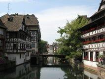 Estrasburgo Foto de archivo