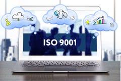 Estratégia de marketing Conceito da estratégia do planeamento Negócio, tecnologia Imagem de Stock Royalty Free