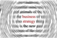 Estrategia empresarial libre illustration