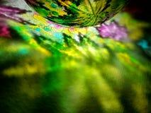 Estratto Fotografia Stock Libera da Diritti