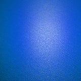 Estratto blu Immagini Stock