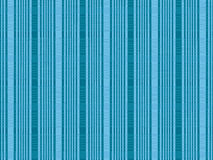Estratto blu della carta da parati Fotografia Stock Libera da Diritti