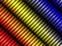 Estratto del tubo Fotografia Stock Libera da Diritti