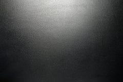 Estratto della pendenza nera dell'ombra fotografia stock libera da diritti
