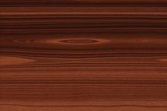 Estratto di legno rosso del modello del fondo, progettazione strutturato immagini stock libere da diritti