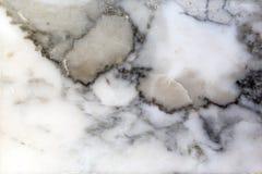 Estratto di marmo di struttura di lerciume naturale su fondo Fotografia Stock