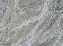 Estratto di pietra naturale del modello di struttura di marmo del fondo con l'alta risoluzione Immagine Stock