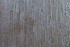 Estratto, fondo di struttura Struttura di legno artificiale Immagine per priorit? bassa fotografia stock