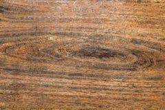 Estratto incrinato di vecchia alta risoluzione del legno del fondo Fotografia Stock