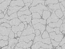 Estratto; modello strutturato artistico grigio di effetto del fondo Fotografia Stock
