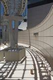 Estratto urbano 4 Fotografia Stock