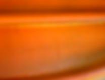 Estratto - variopinto fotografia stock libera da diritti
