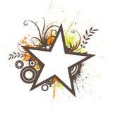 Estrela Fotos de Stock