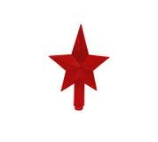 Estrela Fotos de Stock Royalty Free