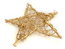 Estrela Imagens de Stock Royalty Free