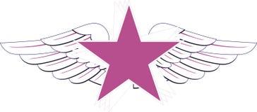 Estrela Imagens de Stock