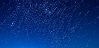 Estrela bonita Fotos de Stock